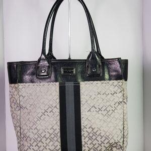 Tommy Hilfiger Handbag in Good Condition